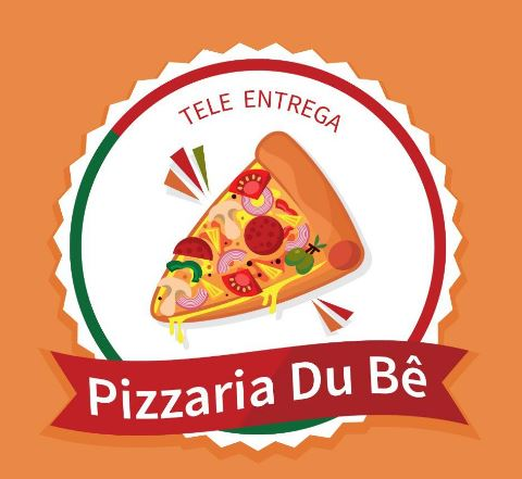 Pizzaria Du Bê